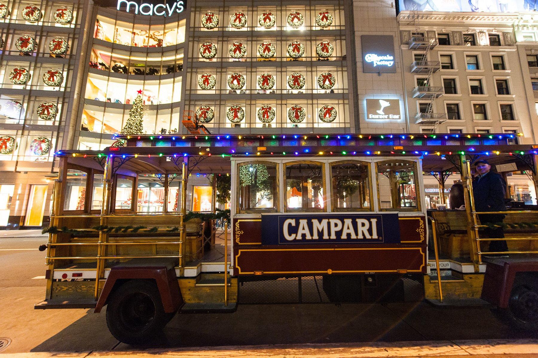 01_12.3.12_Campari_BartendersOnIce_G9Photography_2878