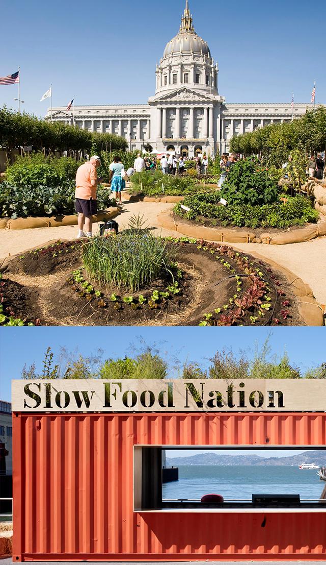 Cs Slowfoodnation Mid 2