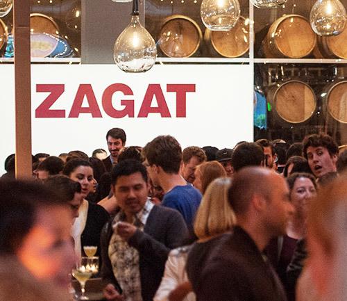 Cs Zagat Hero