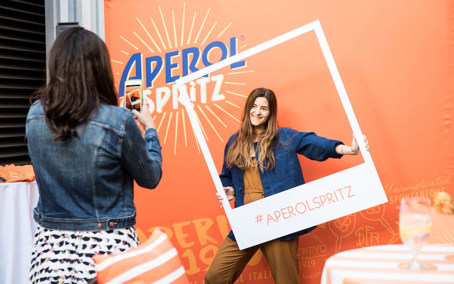 Experiential Marketing Event Examples and Event Types