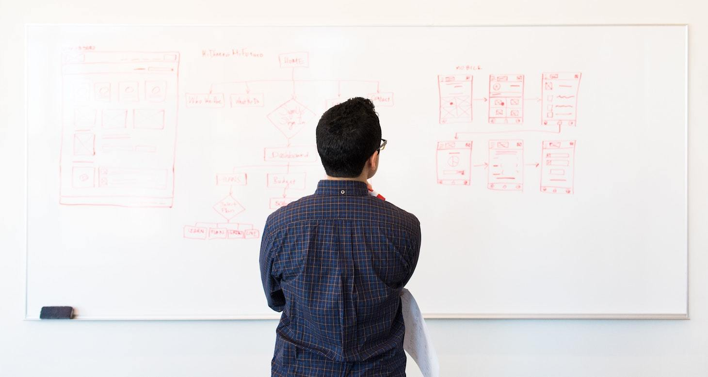 The Art of Virtual Event Planning: Developing a Clear Strategy and Approach