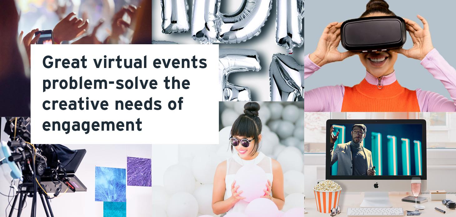 DPEM's Proven Virtual Engagement Strategies
