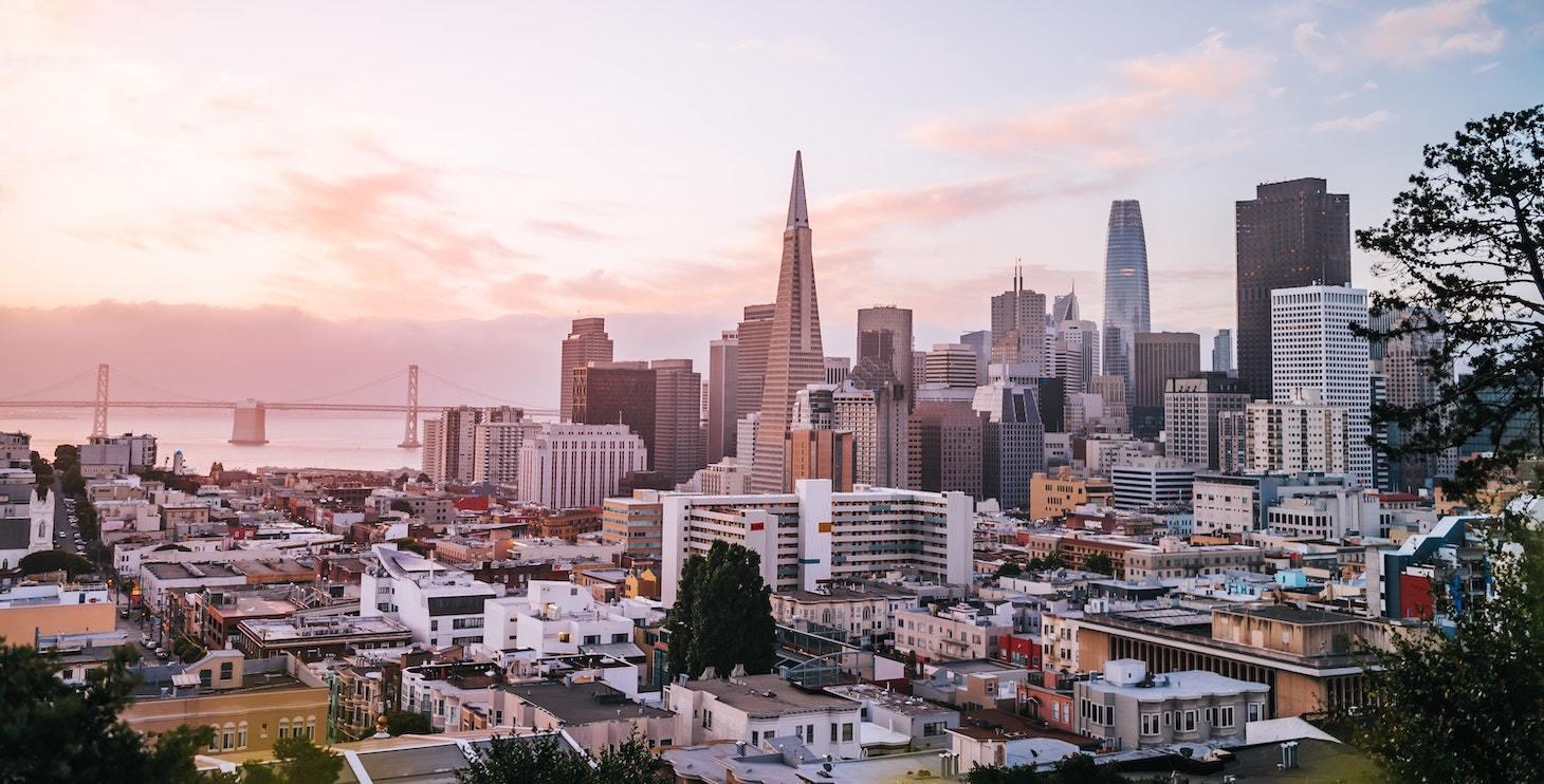 Top Experiential Event Agencies Serving Silicon Valley